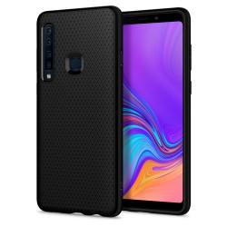 Samsung A9 2018 - ETUI...