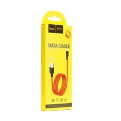 KABEL USB Typ C HOCO...