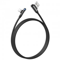KABEL USB Lightning HOCO...