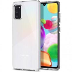 Samsung A41- ETUI SPIGEN...