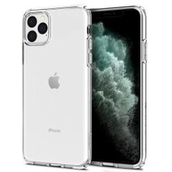 iPhone 11 Pro Max - ETUI...