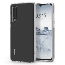 Huawei P30 - ETUI SPIGEN...