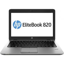 HP EliteBook 820 G1...