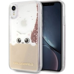 iPhone Xr - ETUI KARL...