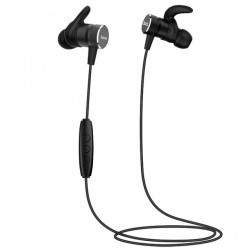 Słuchawki stereo Bluetooth...