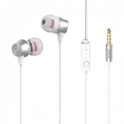 Słuchawki stereo Proper...