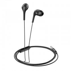 Słuchawki stereo Prosody...