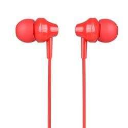 Słuchawki stereo Initial...