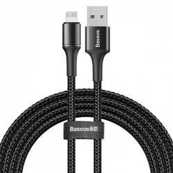 KABEL USB Lightning Baseus...