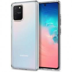 Samsung S10 Lite - ETUI...