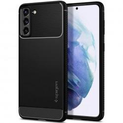 Samsung S21 Plus 5G - ETUI...