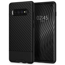 Samsung S10 - ETUI SPIGEN...