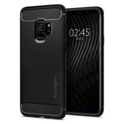 Samsung S9 - ETUI SPIGEN...