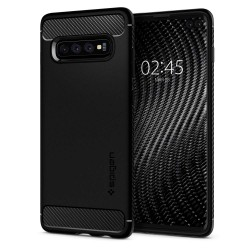 Samsung S10 Plus - ETUI...