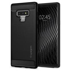 Samsung Note 9 - ETUI...