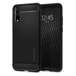 Huawei P20 - ETUI SPIGEN...
