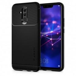 Huawei Mate 20 Lite - ETUI...
