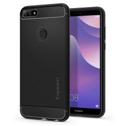 Huawei Y7 2018 / Y7 Prime...
