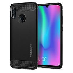 Huawei P Smart 2019 - ETUI...