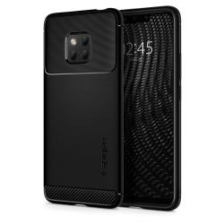 Huawei Mate 20 Pro - ETUI...